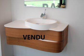 Salles de bains cuisines spa sauna et hammam chez 3a for Meubles 3a sallanches